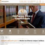 Grupo Carlos Queiroz Advogados é um escritório de Advocacia que atua com uma equipe profissional sintonizada com as diretrizes estratégicas de qualidade, de forma a manter o padrão de referência nacional em prestação de serviços jurídicos, atuando em toda região nordeste.